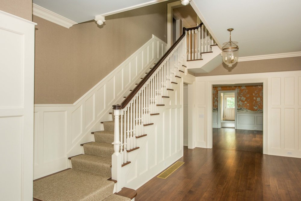 3 - stairs.jpg