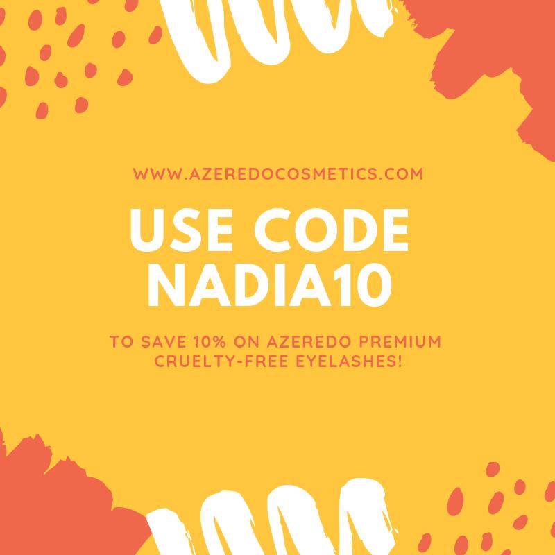 USE CODE NADIA10 copy 2.png