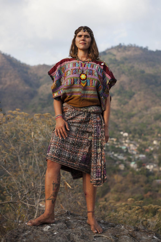 2015_Guatemala_SRainbow_4215.jpg