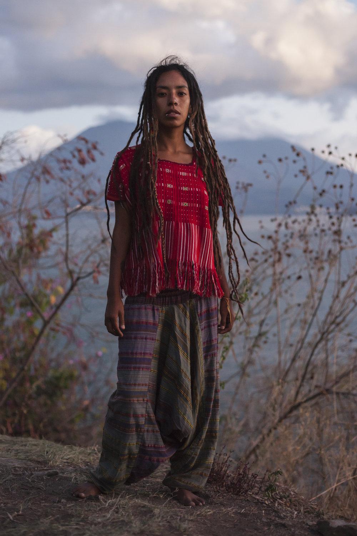2015_Guatemala_Perla_3808.jpg