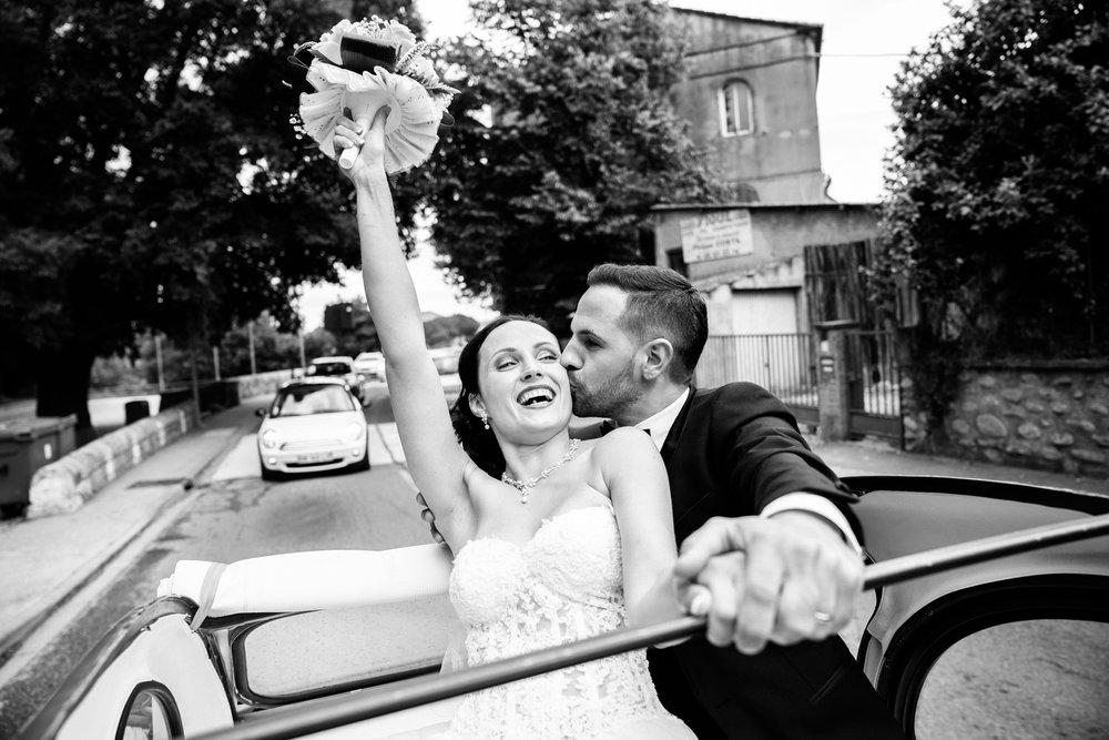 © Claire Sabattié Photography, Marriage, Wedding