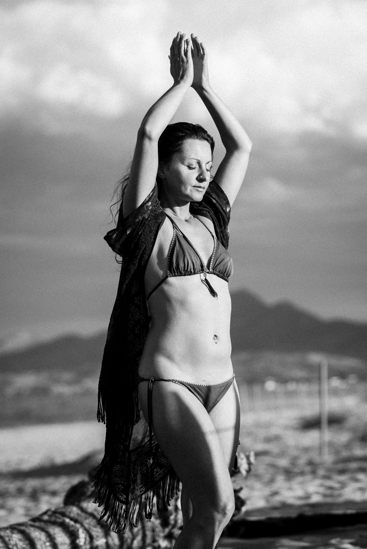 2017_Lucia_Beach_1730_2.jpg