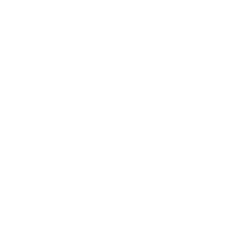 13th Avenue Coffee House
