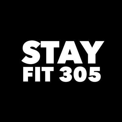 stay fit 305.jpg