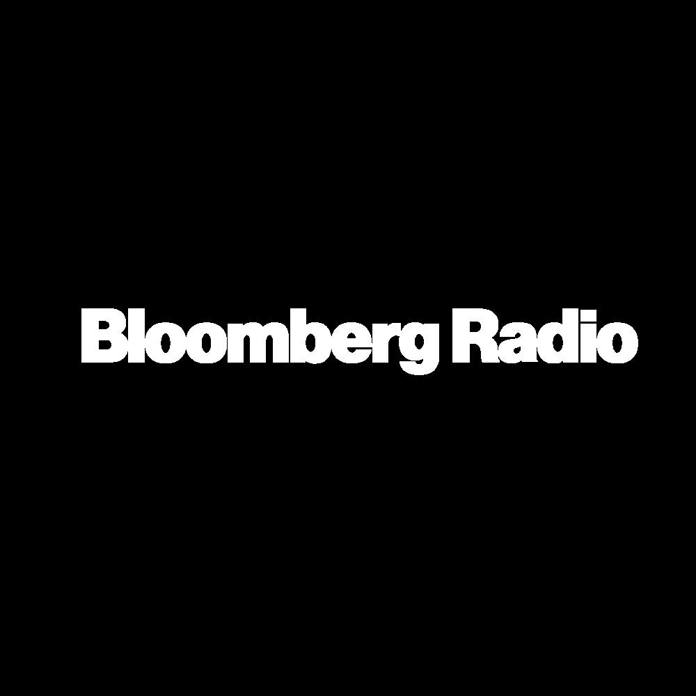 kkBloomberg_Radio_1line_wht11.png