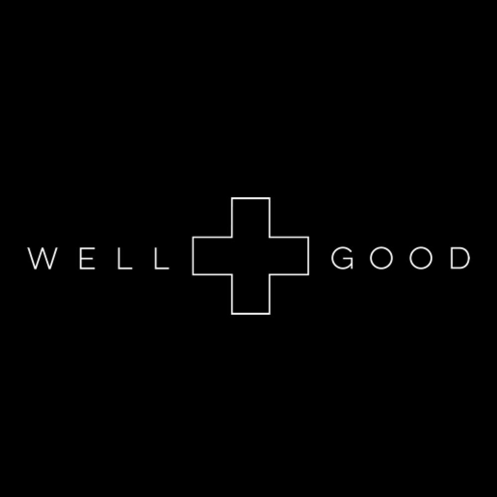 wellgood.png