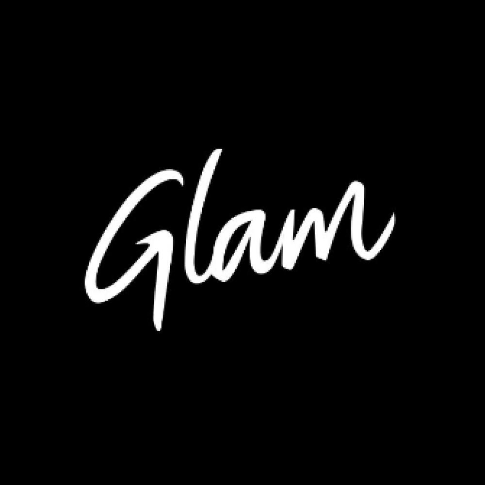 glam.png