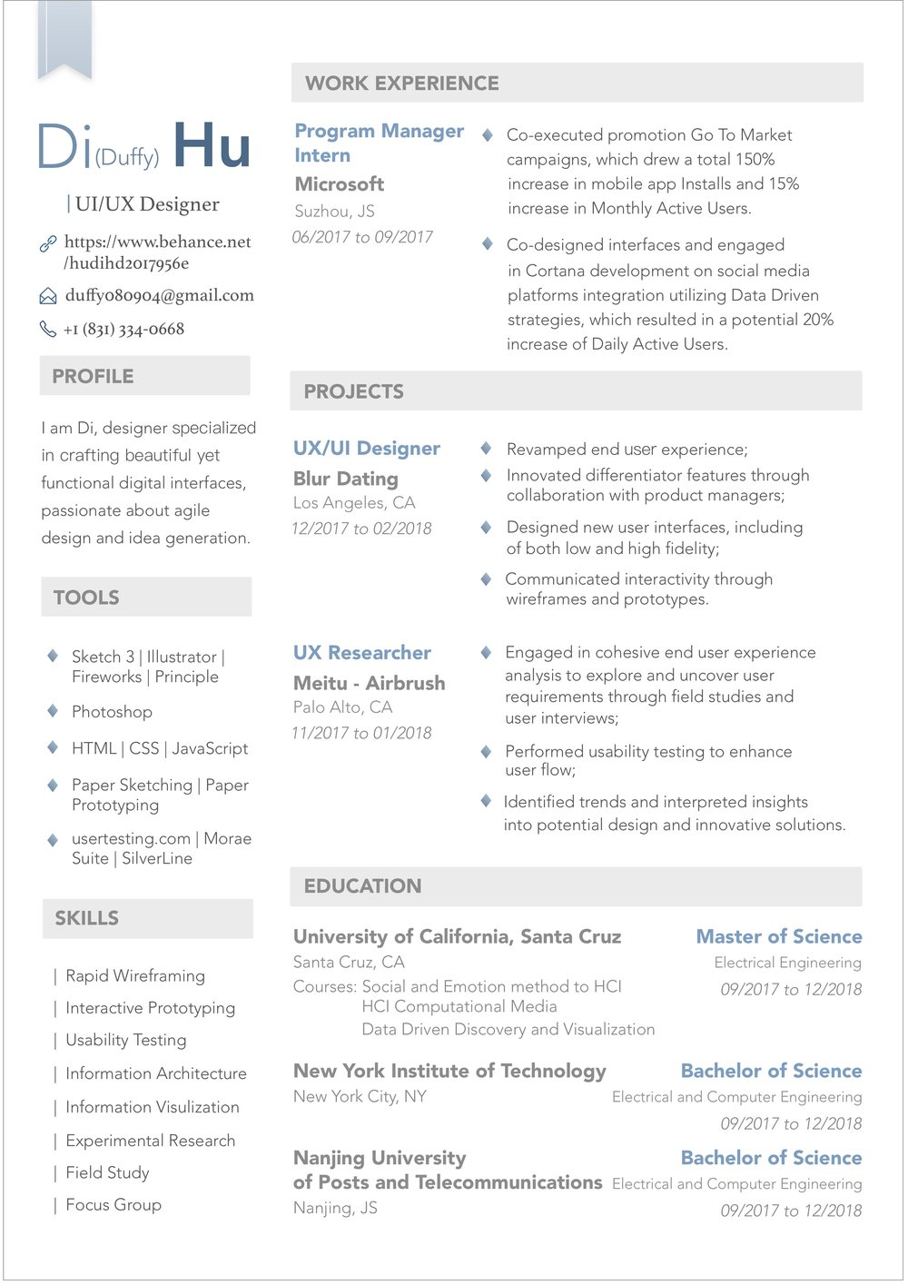 resume version2.jpg