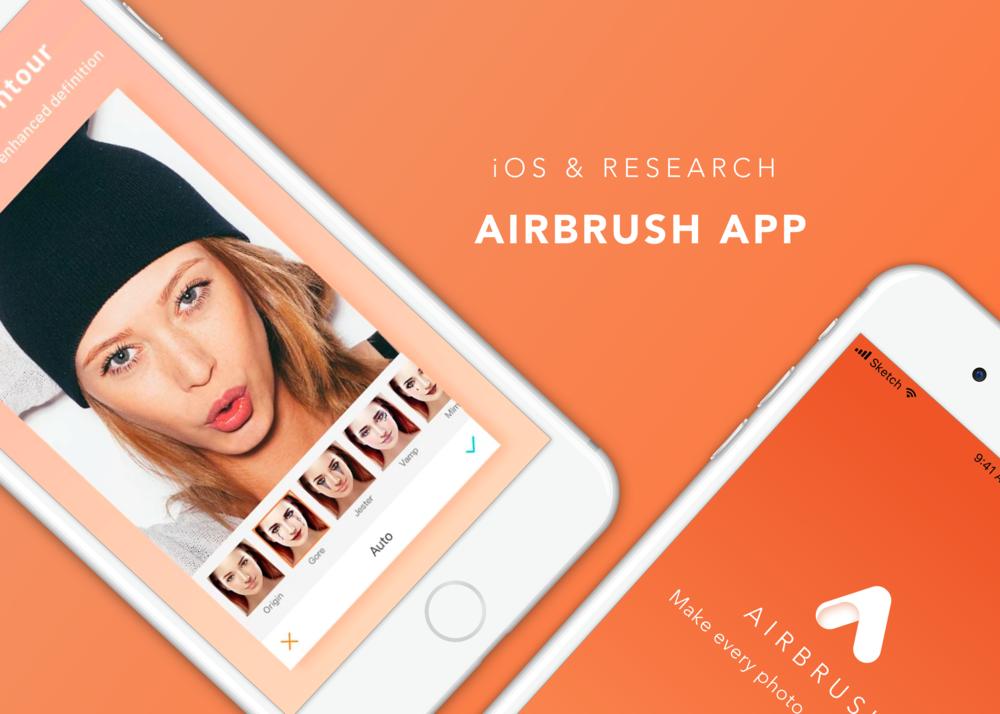 airbrush.png