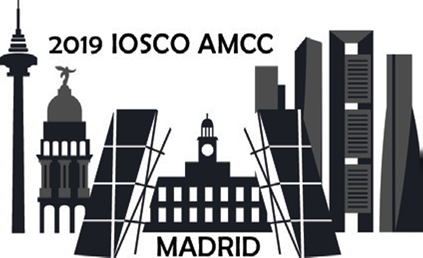 2019 AMCC Mid-Year Meeting and Training Seminar