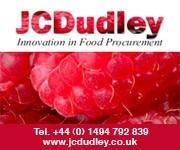 JC_Dudley.jpg