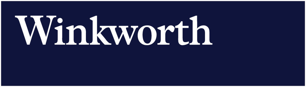 winkworth-logo.jpg