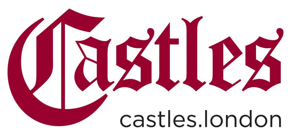 Castles_ce_web_cmyk.jpg