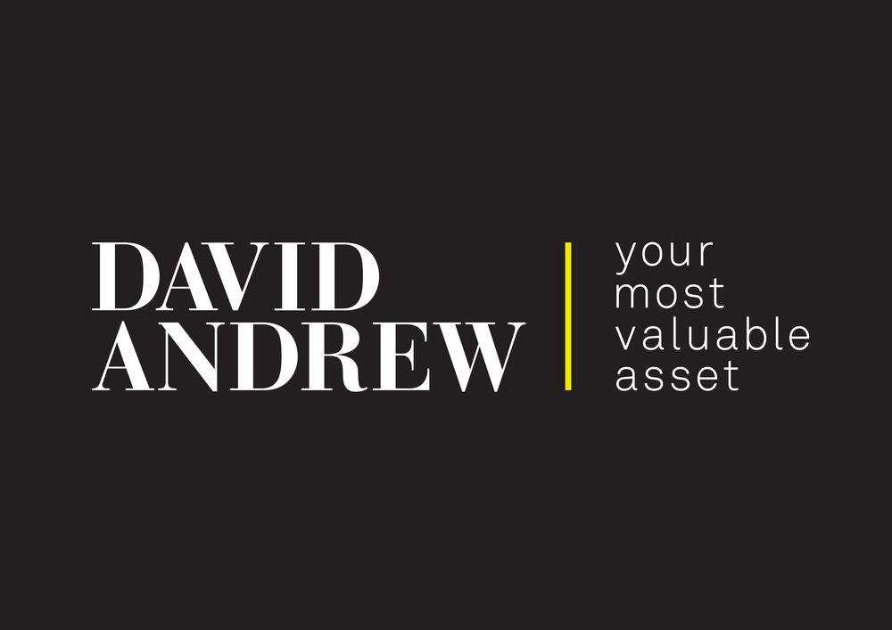 DavidAndrew_Logos_Reverse_RGB_AW.jpg
