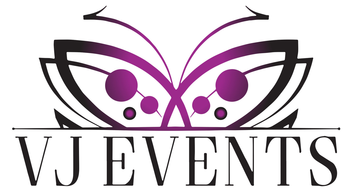 VJ Events LLC