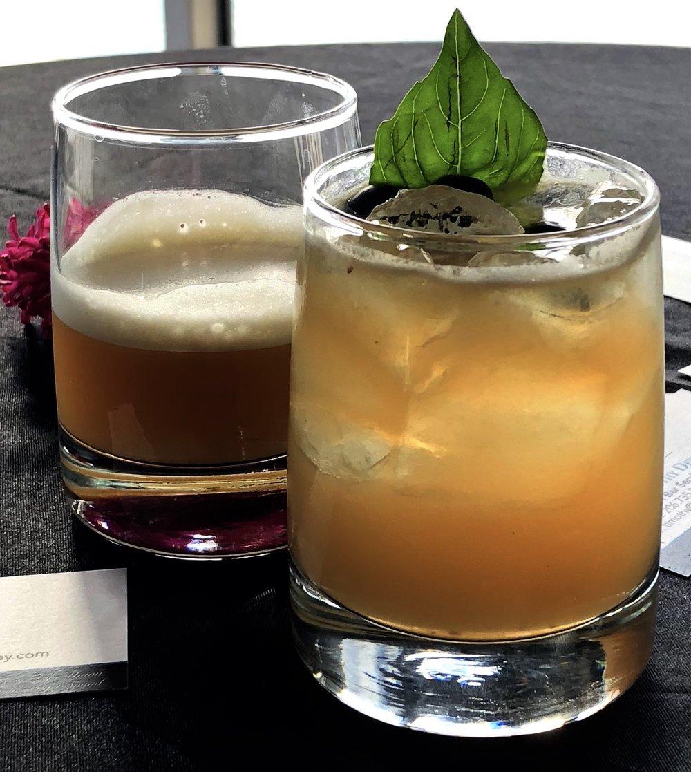 Open House Drinks.JPG