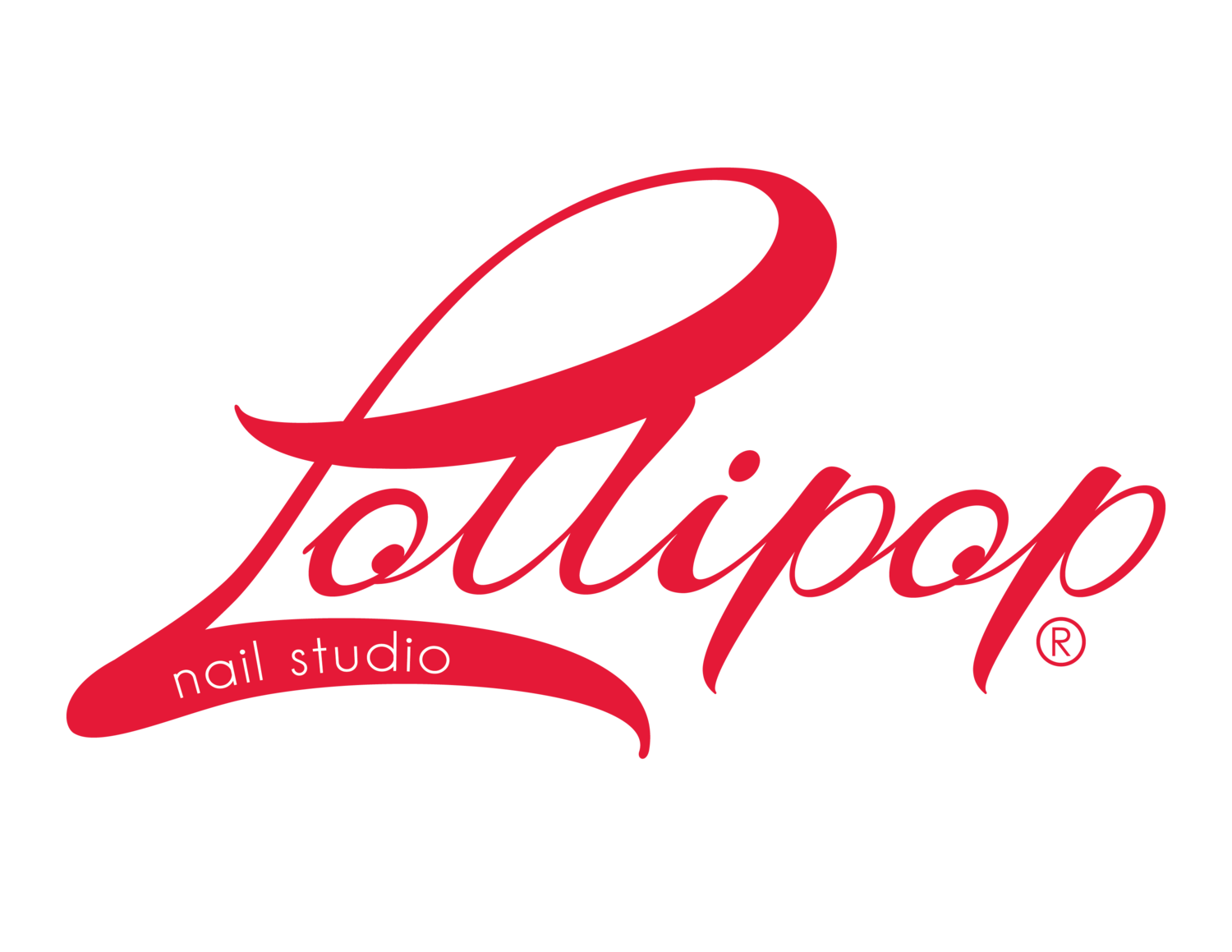 Lollipop Nail Studio