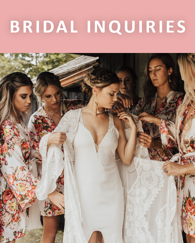 bridal inquiries.png
