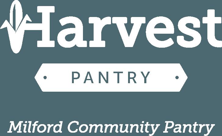 harvest-pantry-logo_white.png