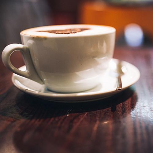 white-mug-cup-o-joe.jpg