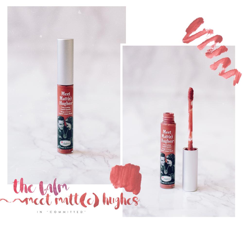 8bb1b-The-Balm-Meet-Matte-Hughes-Committed-Review-Liquid-Lipstick.pngThe-Balm-Meet-Matte-Hughes-Committed-Review-Liquid-Lipstick.png