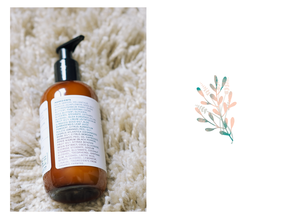 e0c49-Evolve-Sunless-Glow-Body-Lotion-Review.pngEvolve-Sunless-Glow-Body-Lotion-Review.png