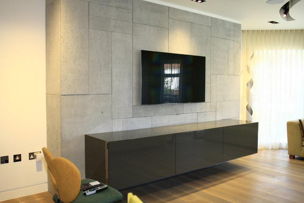 furniture2.jpeg