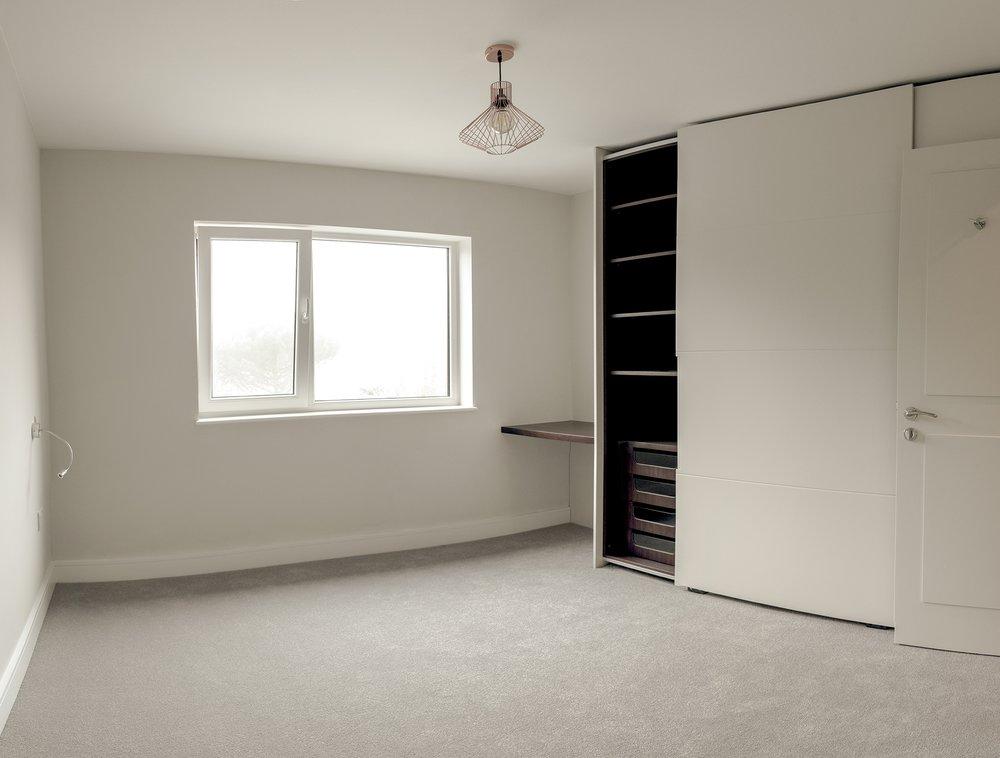 x small room2.jpg