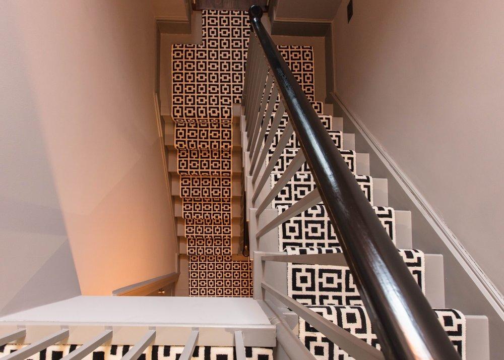 7296 stairs.jpeg