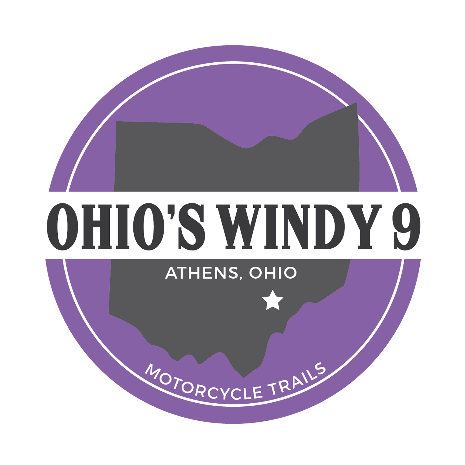 Ohio's Windy 9