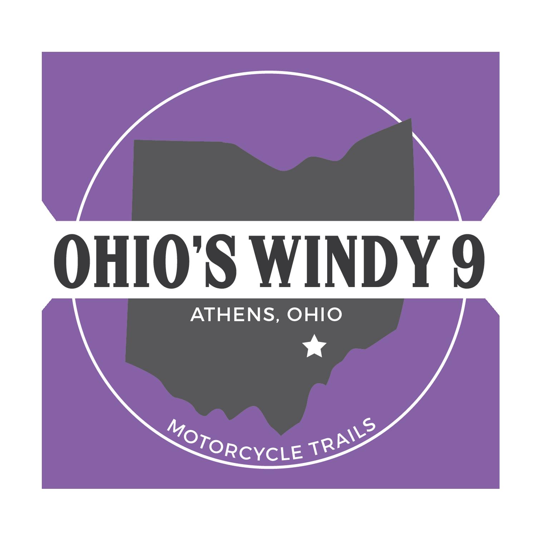 www.windy9.com