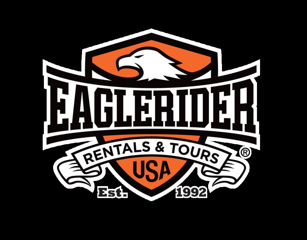 1200px-Eaglerider_logo.png