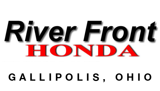 LOGO_Windy9_RiverFrontHonda.png