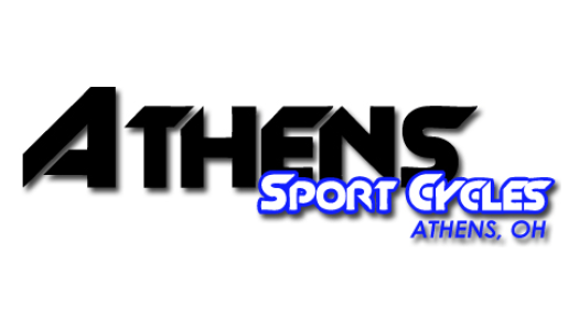 LOGO_Windy9_AthensSportCycles.png