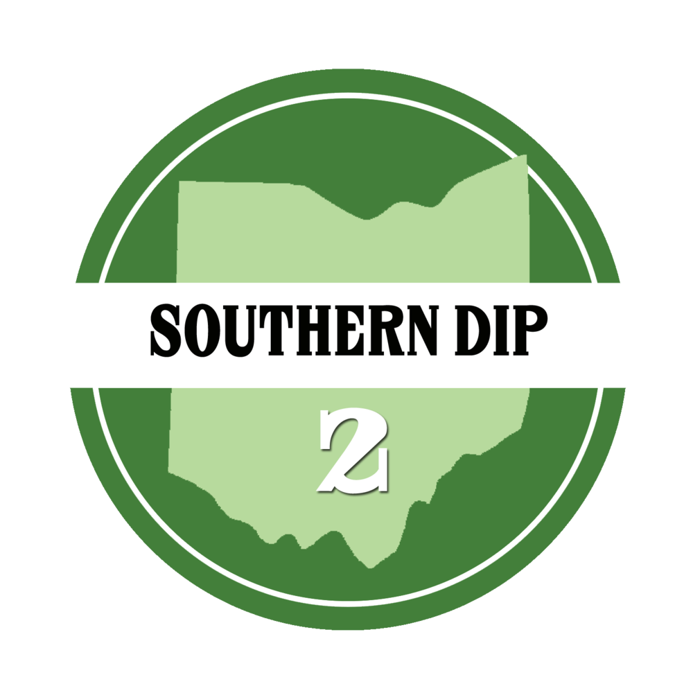 LOGO_Windy9_Rt2_SouthernDip-darker.png