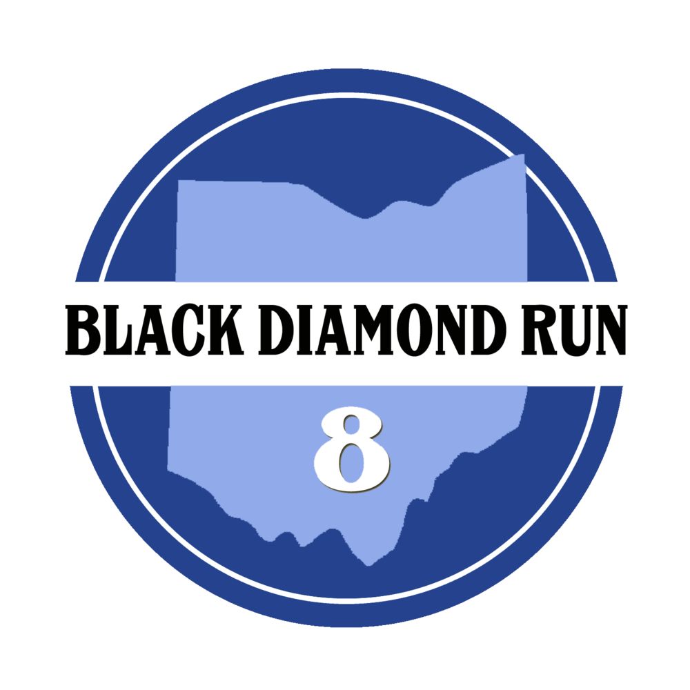 LOGO_Windy9_Rt8_Black diamond as blue-ish copy.png