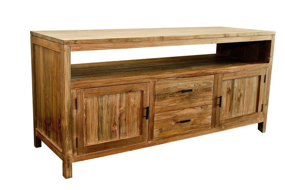 Sonoma Media Cabinet.jpg