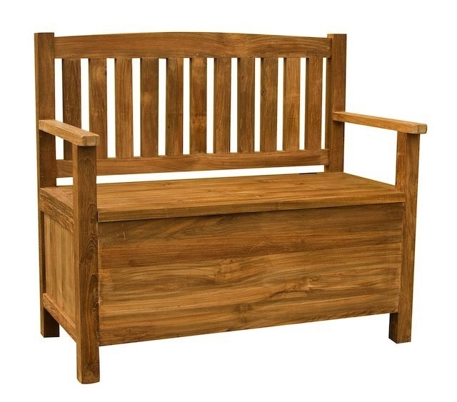 """Boot Bench - $418.00  Dimensions: 40"""" x 21"""" x 37""""  Reclaimed Teak - Indonesia"""