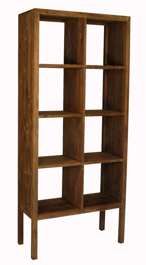 gray cbs in bark cubby bookcase com quill bestar dayton by