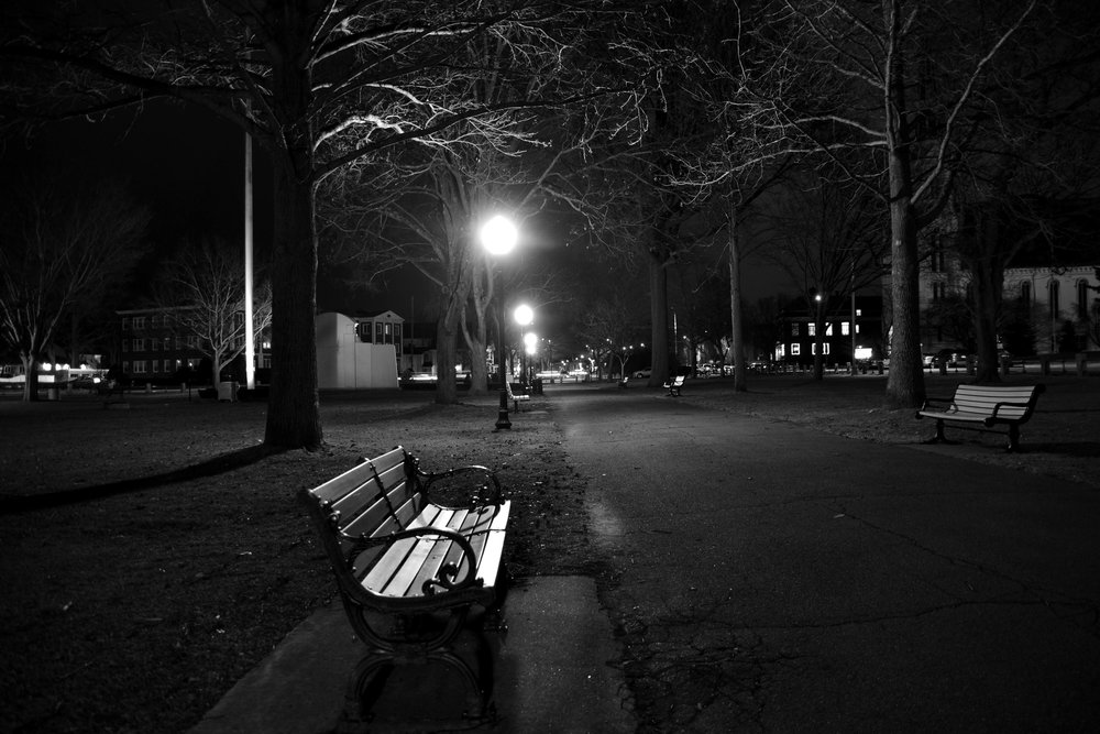 park-bench-at-night.jpg