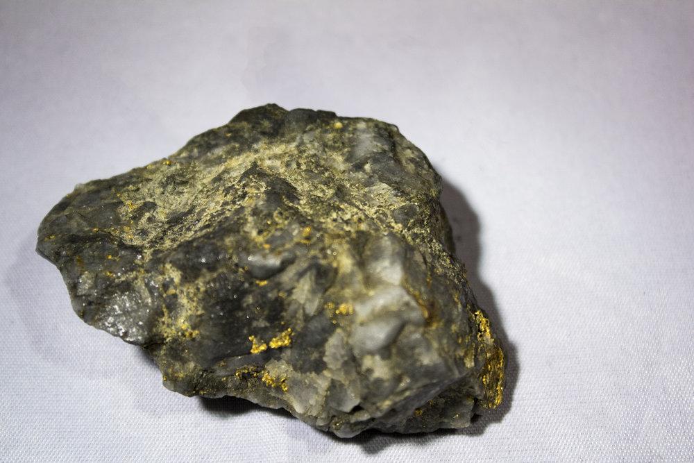 Goldphoto5_palamina.jpg