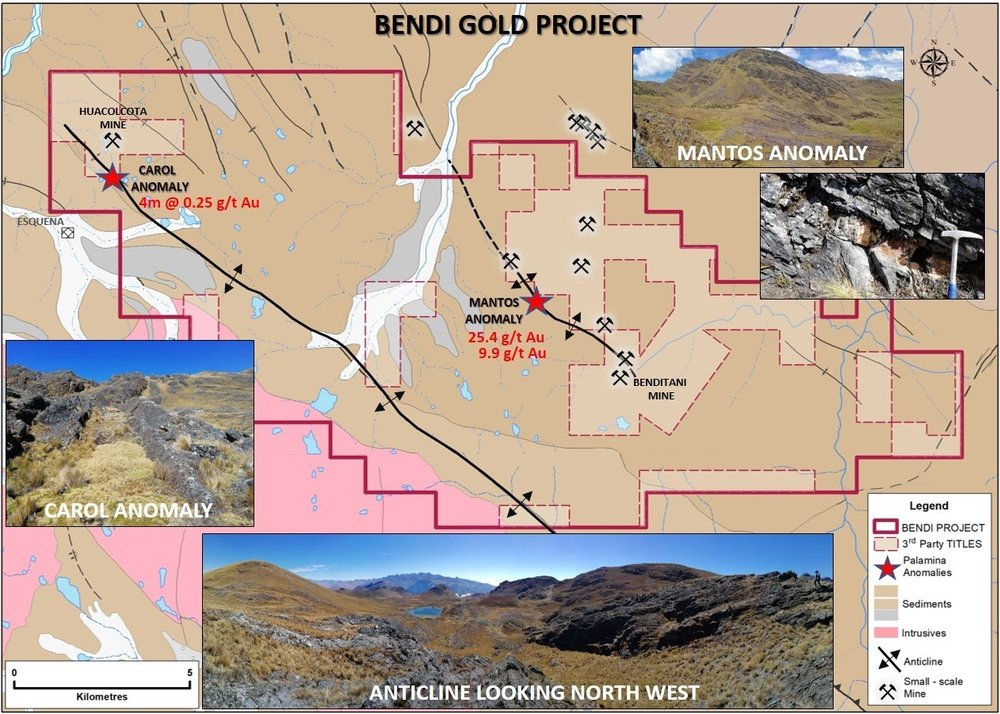Palamina_Bendi Gold Project.jpg