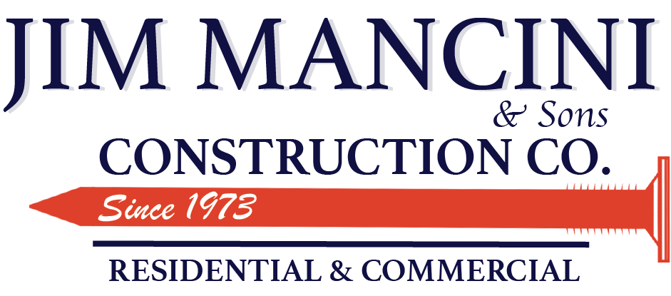 Jim Mancini Construction Co.