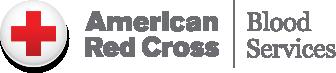 arc-biomed-logo.png