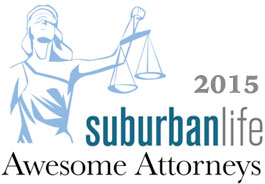 SuburbanLife_AwesomeAttorneys-logo-MH.jpg