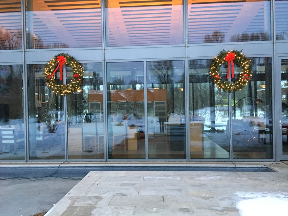 crothers wreaths.JPG