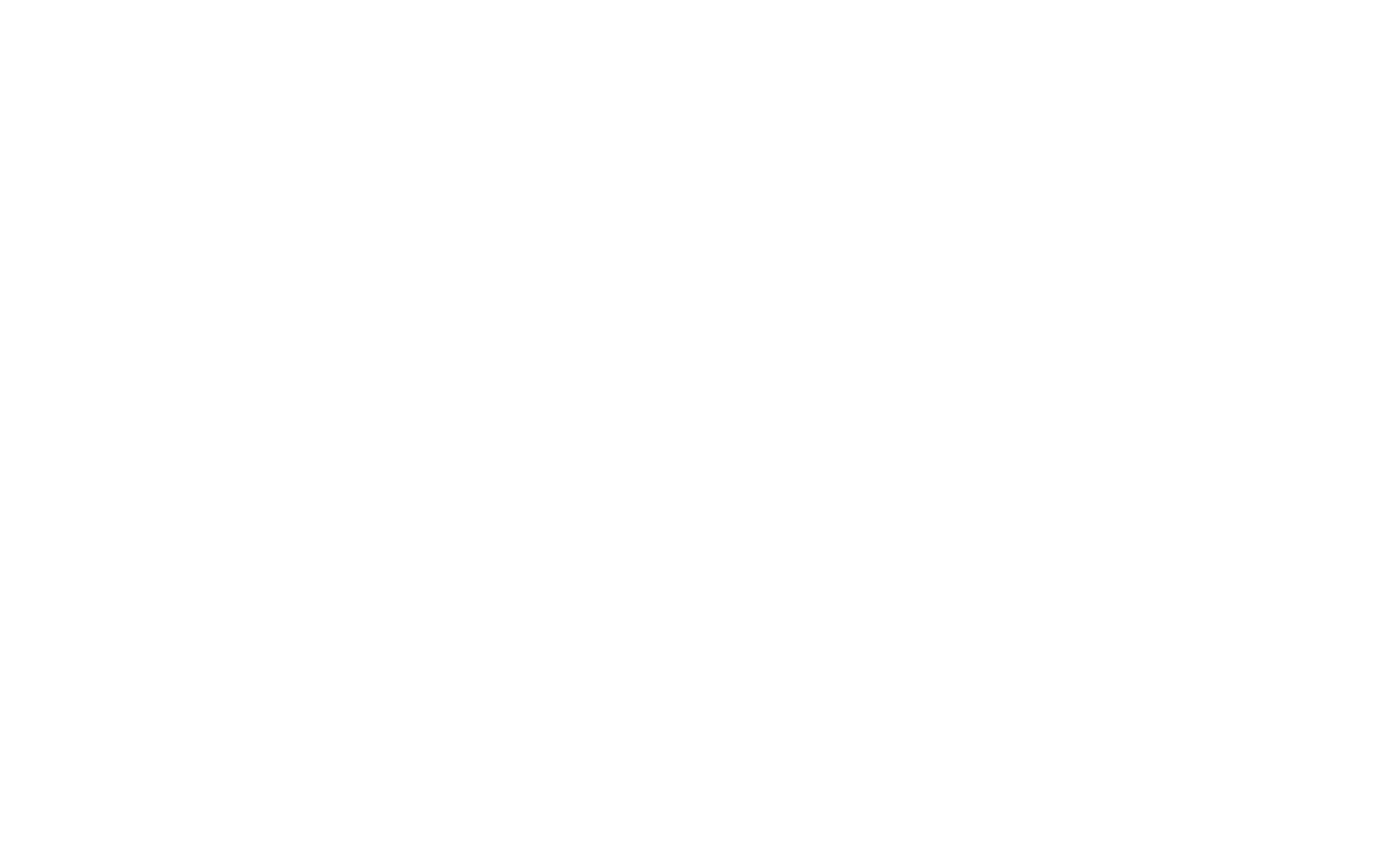 Styling the New West