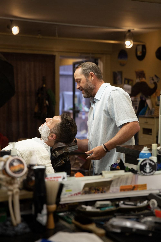 whiskey barber.jpg