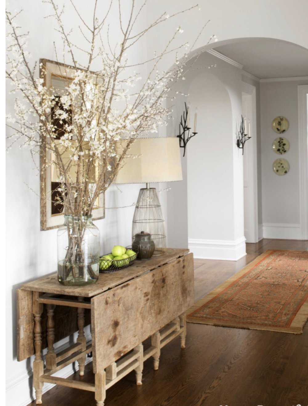 PC Claire Brody Designs - House Beautiful