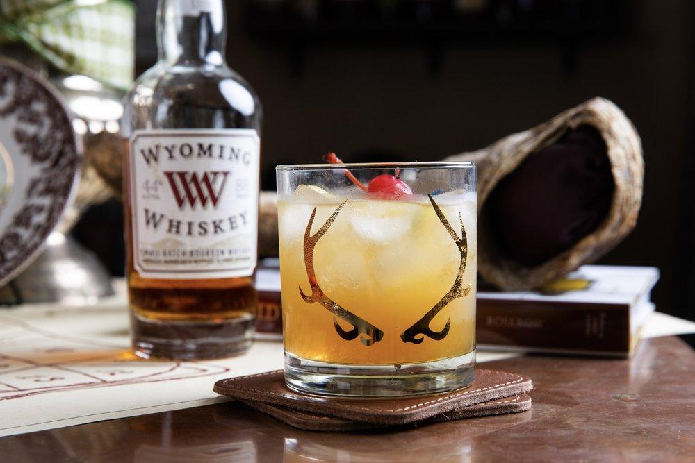 wyuoming whiskey sour.jpg